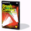 Brush Control DVD