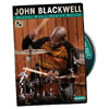 Compositional Drumming DVD