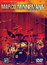 Extreme Drumming DVD with Marc Minnemann