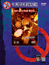 No Reading Required: Easy Rock Drum Beats DVD