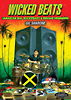 drumming dvd